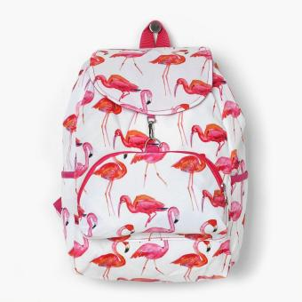 Grab Ladies Jilliana Backpack