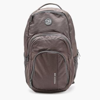 Hawk 4131 HWKBP Backpack