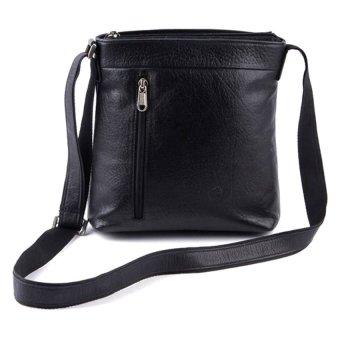 Hickok 39325 Shoulder Bag (Black) - picture 2