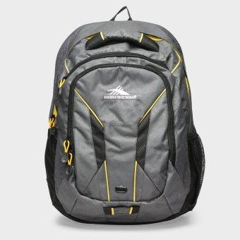 High Sierra Lynk Backpack
