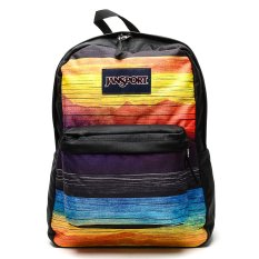 JanSport Philippines: JanSport price list - JanSport Bags ...