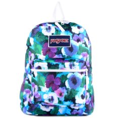 Jansport Philippines - Jansport Womens Backpack for sale - prices ...