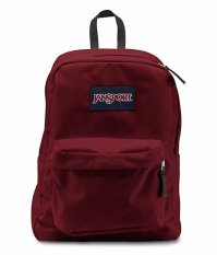 Jansport Philippines - Jansport Backpacks for sale - prices ...