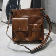 Sling Bags for Men for sale - Cross Bags for Men online brands ...