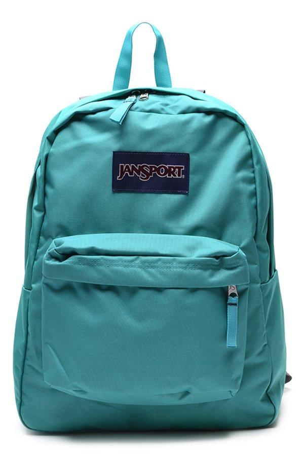 Jansport Backpacks Philippines Sale | Crazy Backpacks