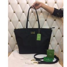 Kate Spade Philippines - Kate Spade Women Bags for sale - prices ...