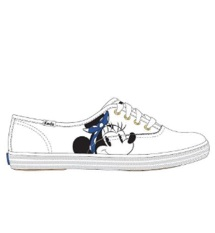 keds white sneakers price philippines