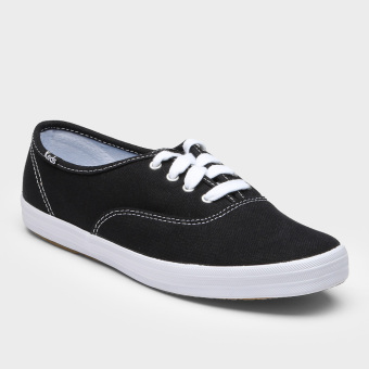 where to buy keds sneakers for women