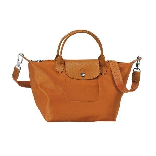 Longchamp Le Pliage Neo Medium Nylon Tote Bag