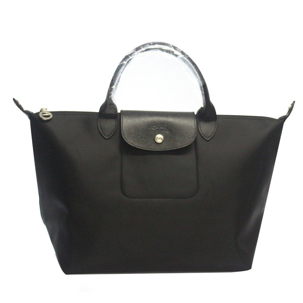 Longchamp Sale