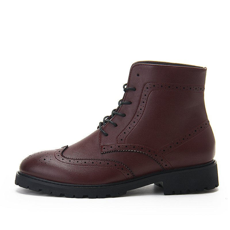 Official Hunter Boots Site | Shop Rainboots