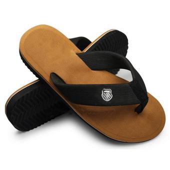 flip flop slippers for men