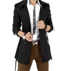 Mens Winter Jacket for sale - Snow Jackets for Men brands & prices ...
