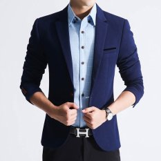 Mens Suits for sale - Formal Suits brands & prices in Philippines