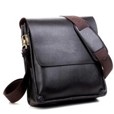 Mens Sling Bags for sale - Cross Bags for Men brands & prices in ...