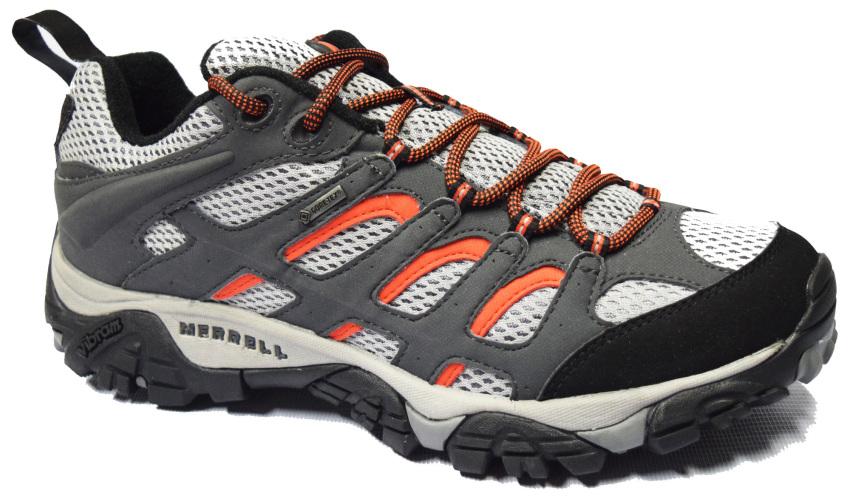 Merrell Running Shoes Sale Philippines
