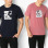 Mickey Mouse 2-piece Oh Boy! Teens Tee Set (XL)