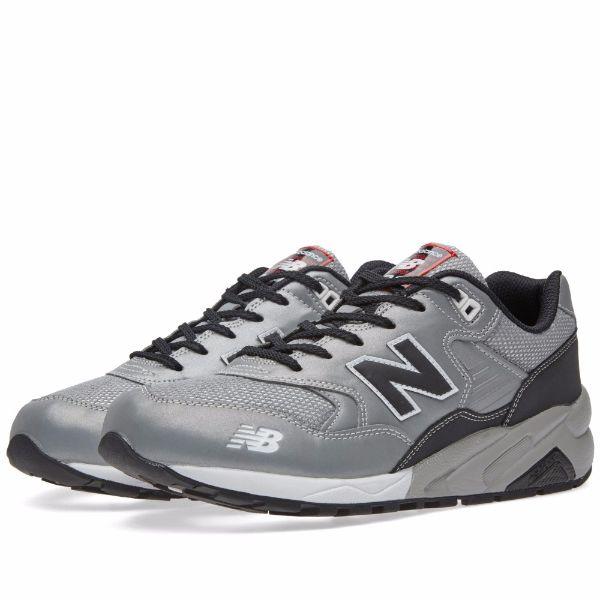 new balance 999 size 15