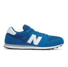 new balance 1400 price philippines