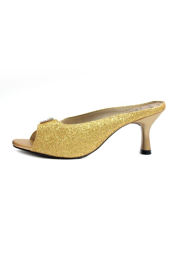 Heeled Sandals for sale - Heel Sandals for Women brands &amp prices
