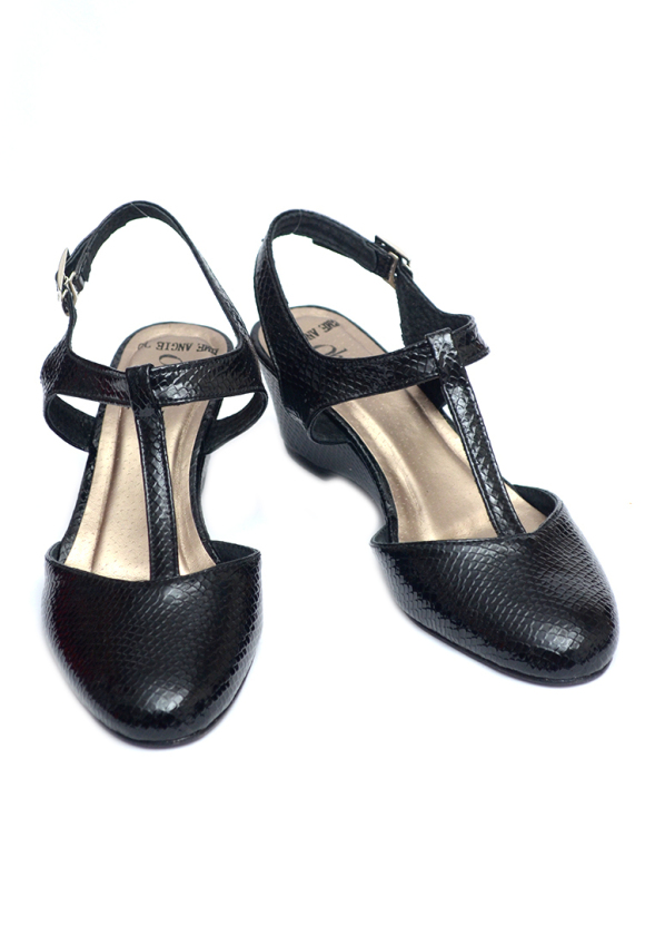 womens wedges for sale wedges for brands prices