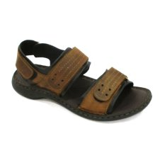 5cb02d52ef04 Outland Sandals Related Keywords   Suggestions - Outland Sandals ...