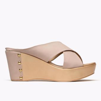 Wedge Shoes Sale Philippines