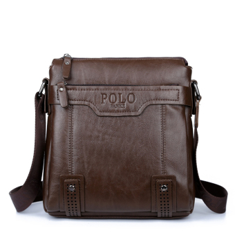 Paul business briefcase bag men's bag