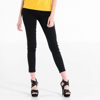 Wonderful Penshoppe Pants For Women