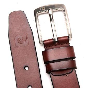 Pierre Cardin Belt (Black) - picture 2