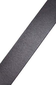 Pierre Cardin Genuine Leather Belt (Brown) - picture 2