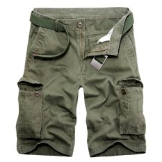 Buy the newest Cargo Pants for Men with the latest sales & promotions ★ Find cheap offers ★ Browse our wide selection of products.
