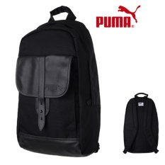 8ef72f9c4aca puma mens bag on sale   OFF42% Discounts