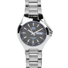 q q watches for men q q men watches for price q q men s watch a164 202y