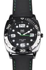 q q watches for men q q men watches for price q q men s watch q278j515y