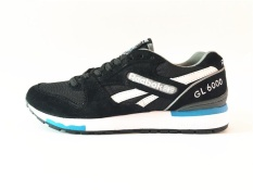 PHP 2.552. Reebok Women s Casual Shoes GL6000 Sports Shoes Running Shoes  Reebok Classical Walking ... 57aa472a1d