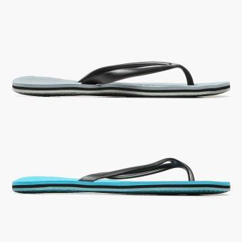 Reel Pam Flip-Flops (Size 7)