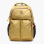 Rhinox 043 Backpack (Yellow)