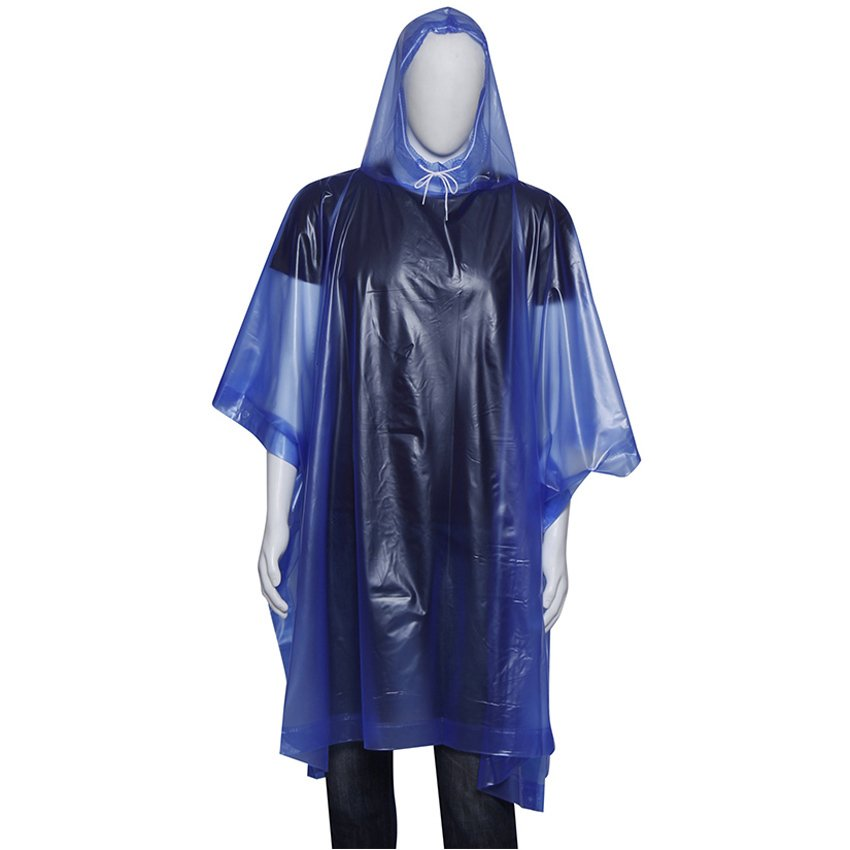 Rain Coats for Men for sale - Mens Rain Coats brands & prices in ...