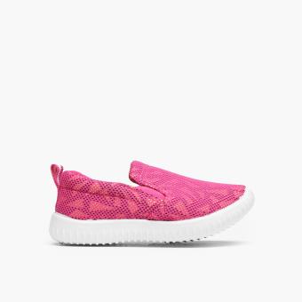 Sugar Kids Girls Libi Sneakers