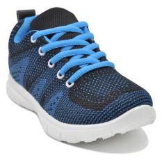 Sneakers shoes for men – For the needs to men – AikensShoes