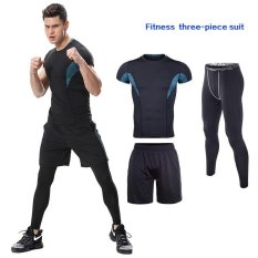 ... Long Sleeve Tights Tops Fitness Cycling Running Quick Dry Breathable T. Source ... T Source · Xtep Mens Sport Jackets With Hooded Athletic Suits For Men .