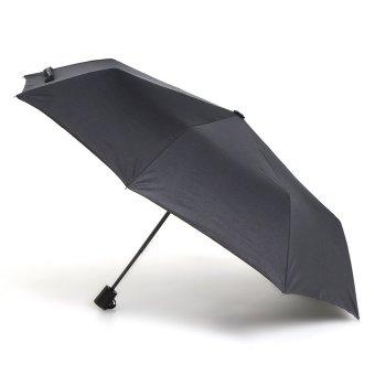 Tokio Auto Open Umbrella (Black)