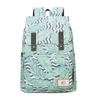 Tourya Casual Women Backpack School backpacks Bags for Teenager Girls Waterproof Laptop Back Pack Travel Daypack Mochila Escolar - intl