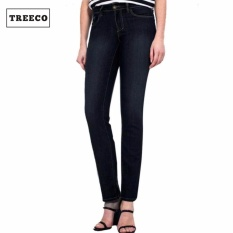 Womens Jeans for sale - Jeans for Women brands & prices in ...