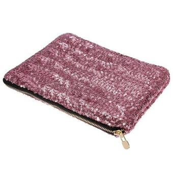 Vococal Glitter Purse (Pink) - picture 2
