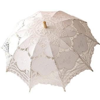 Umbrella Patio Source · Sun Shade Sail Outdoor Top Canopy Patio Waterproof Awning .