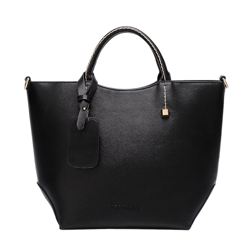 4ca27425f0bb Leather Bag Brands Philippines | Stanford Center for Opportunity ...