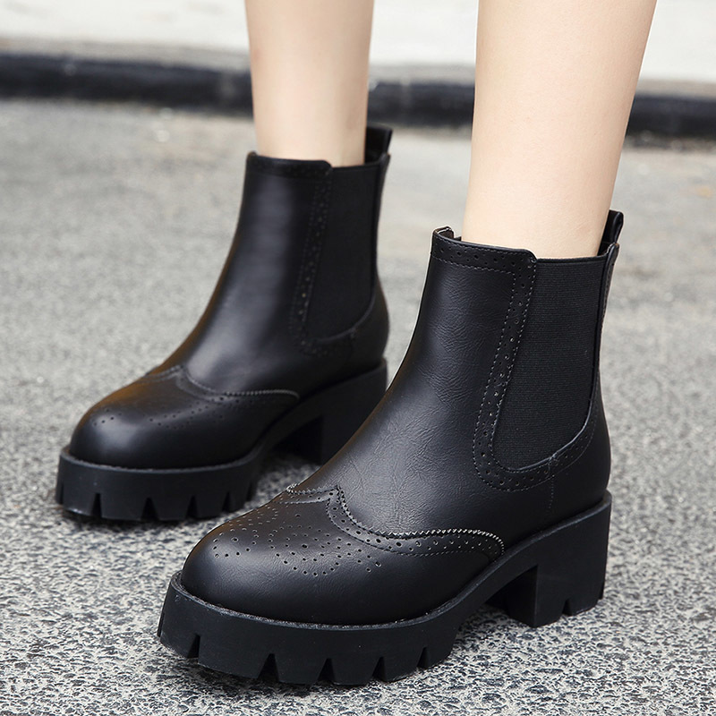 Winter Boots for Women for sale - Womens Snow Boots brands