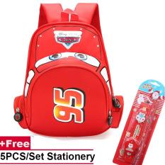 Backpacks for Kids for sale - School Bags brands & prices in ...